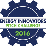 Image of INNOV8 Acadiana Calls for Energy Innovators to Pitch Ideas to Angel Investors