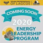 Image for 2020 Energy Leadership Program