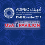 Image of ASK AMERICA at ADIPEC 2017: 180+ U.S. Exhibitors Look to Initiate and Strengthen Industry Partnerships