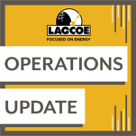 Image of Operations Update RE: COVID-19